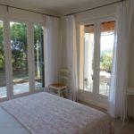 Gigaro Villa Anis Schlafzimmer 1