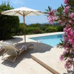 Gigaro Villa Anis Pool 3